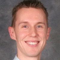 Dr. Matthew Lampa
