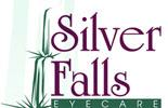 Silver Falls Eyecare, P.C.