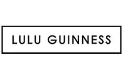 lul guinness